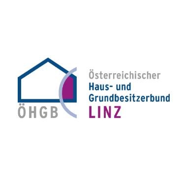 ÖHGB Linz - Österreichischer Haus- und Grundbesitzerbund Linz
