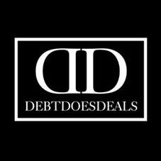 Debt Does Deals