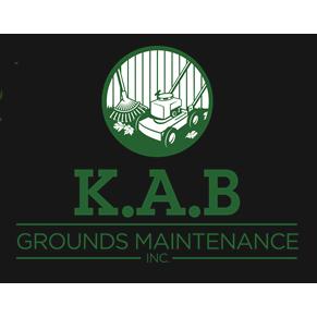 KAB Grounds Maintenance Inc