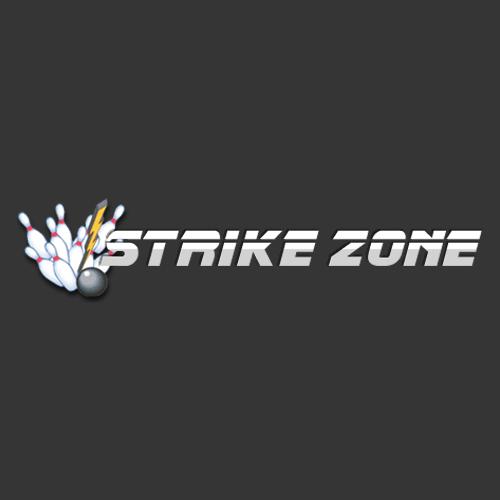 Strike Zone Lanes - Sunbury, PA - Bowling