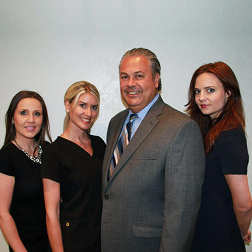 Classi Cosmetic & Implant Dentist of NYC image 7