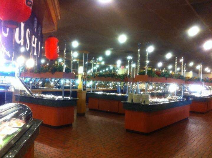 Incredible Empire Buffet 3179 Erie Blvd E Syracuse Ny Restaurants Download Free Architecture Designs Boapuretrmadebymaigaardcom