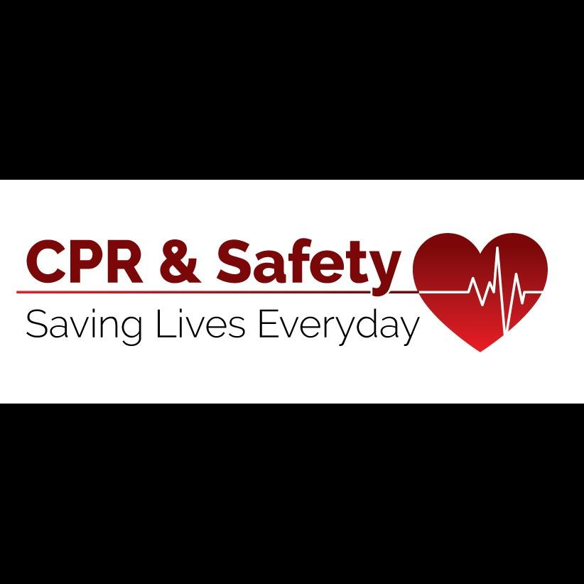 CPR and Safety image 4