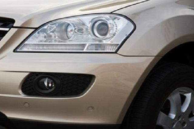 Silver Star Garage Motor Vehicle Mechanics In Leicester