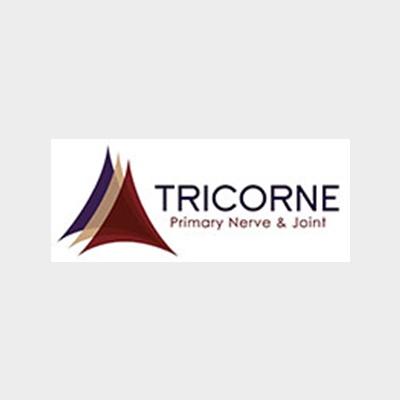 Tricorne Primary Nerve & Joint