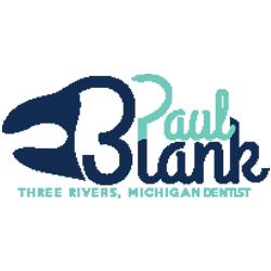 Paul Blank DDS