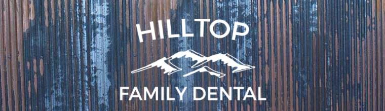 Hilltop Family Dental image 1