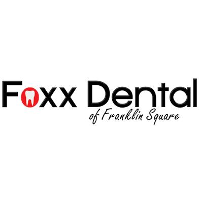 Foxx Dental of Franklin Square