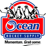Ocean Hockey Supply & Ice Palace