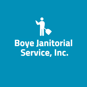 Boye Janitorial Service, Inc.