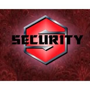 Security Equipment co. Inc