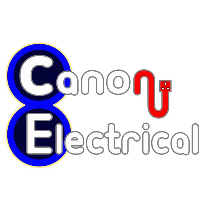 Canon Electrical Ltd