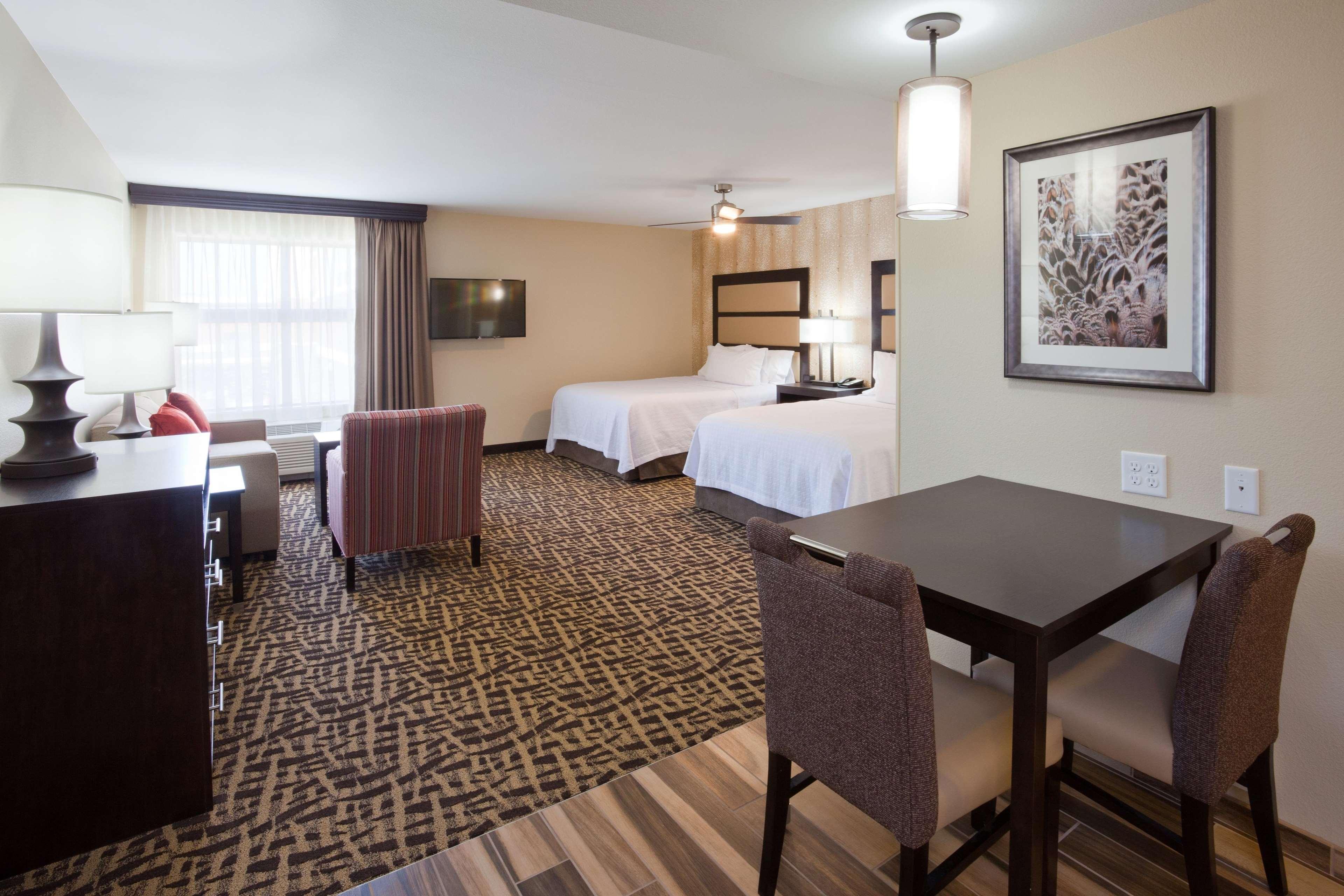 Homewood Suites by Hilton Davenport image 17
