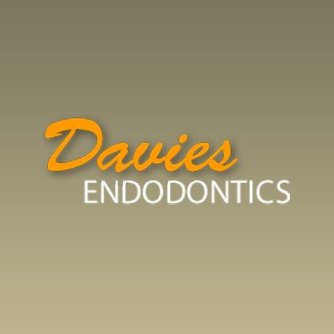 Davies Endodontics