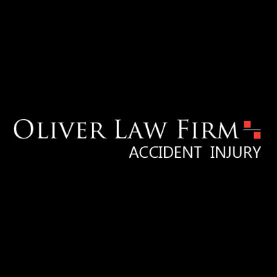 Oliver Law Firm image 10