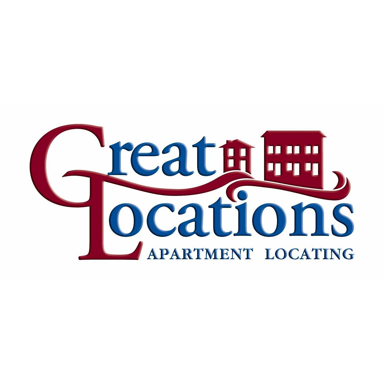 Great Locations - Apartment and Rental Finding Service