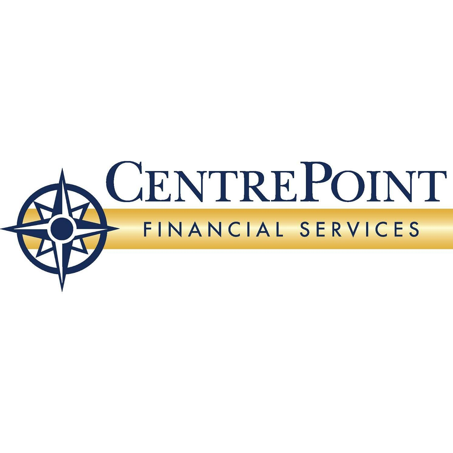 CentrePoint Financial Services, Inc.
