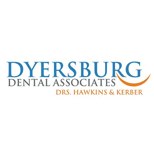 Dyersburg Dental Associates