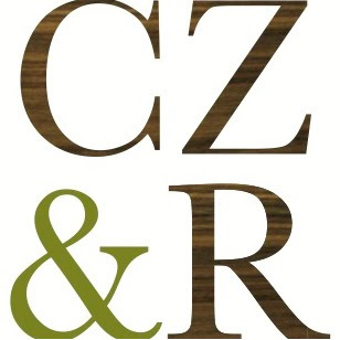 Carpenter, Zuckerman & Rowley, LLP