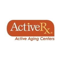 Active rx Sunlakes