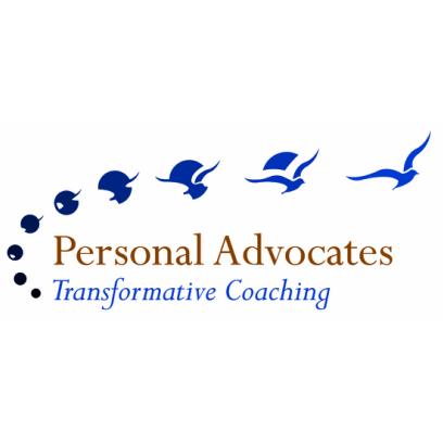 Personal Advocates