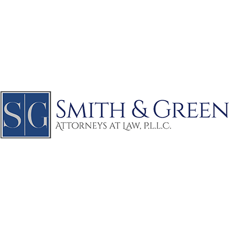 Smith & Green, Attorneys at Law, P.L.L.C.