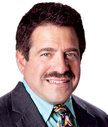 Dr. David B. Dornfeld, DO