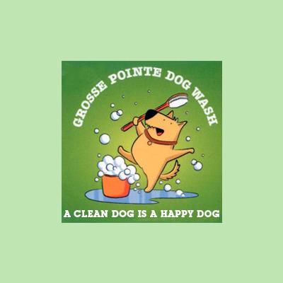 Grosse Pointe Dog Wash