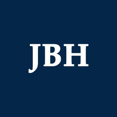 Jbh Construction & Sons LLC