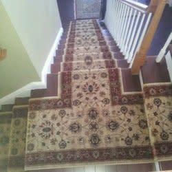 Old School Carpet Care image 0