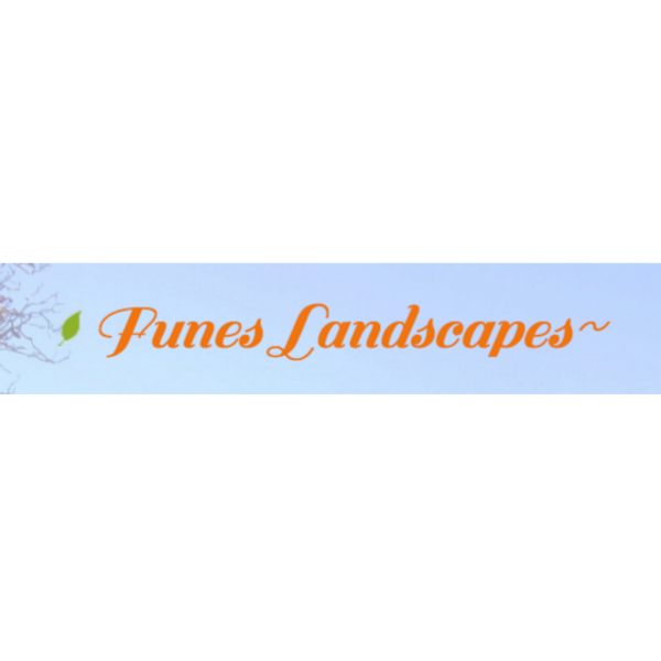 Funes Landscapes - Yonkers, NY 10705 - (914)325-5601 | ShowMeLocal.com