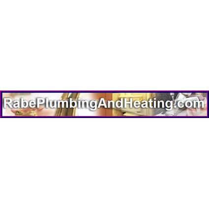 Rabe Plumbing And Heating