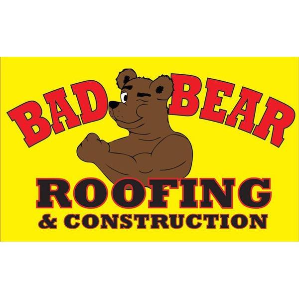 Bad Bear Roofing & Construction image 3