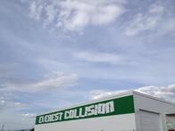 Need a Rental Car Assistance in Salt Lake City? Call Everest Collision Repair today!