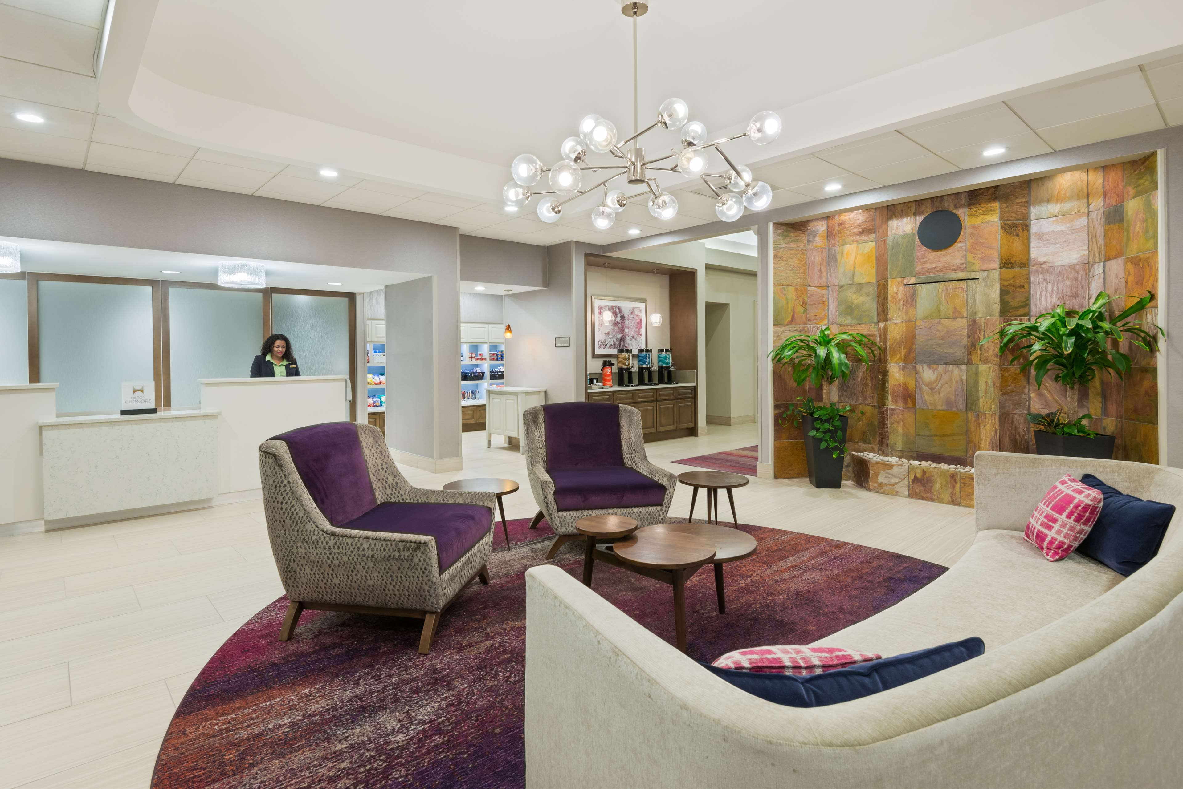Homewood Suites by Hilton Orlando-UCF Area image 5