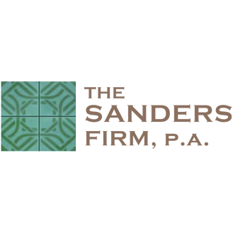 The Sanders Firm, P.A.
