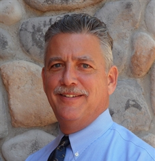 Bradley Turgeon - Ameriprise Financial Services, Inc. image 0