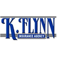 K Flynn Insurance Agency