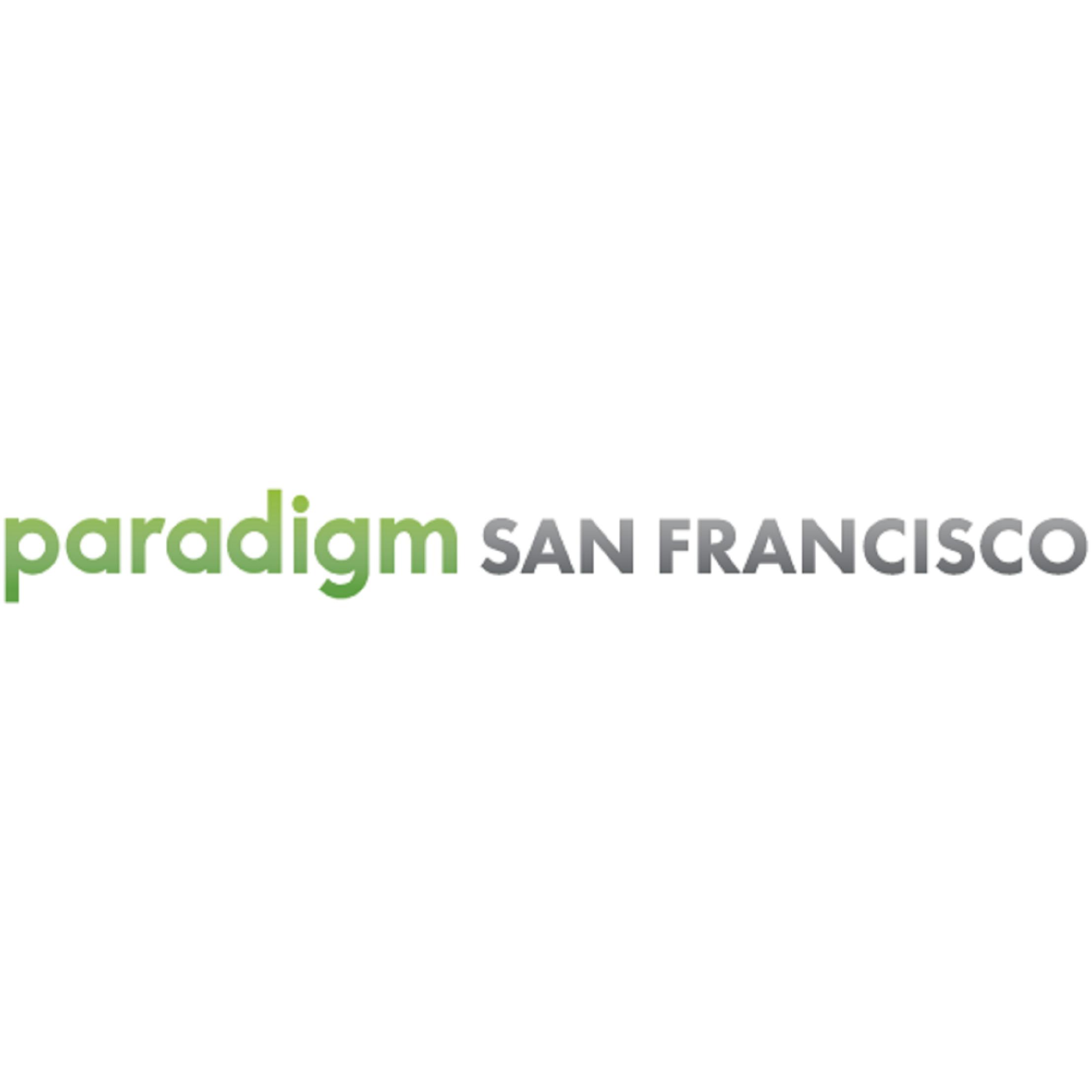 Teen Depression Rehab - Paradigm San Francisco