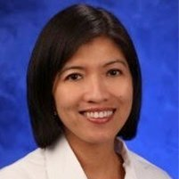 All for Women Healthcare: Teresa Tam, MD, FACOG, FACS