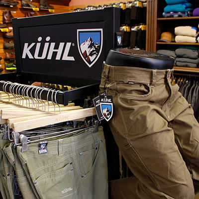 Top Notch Outfitters image 6
