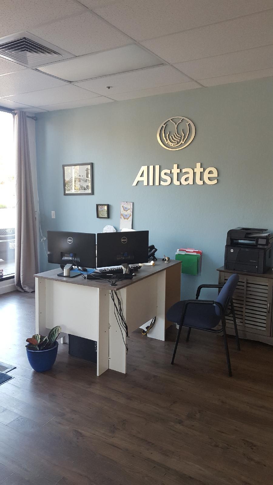 Alissa Gutierres: Allstate Insurance image 5