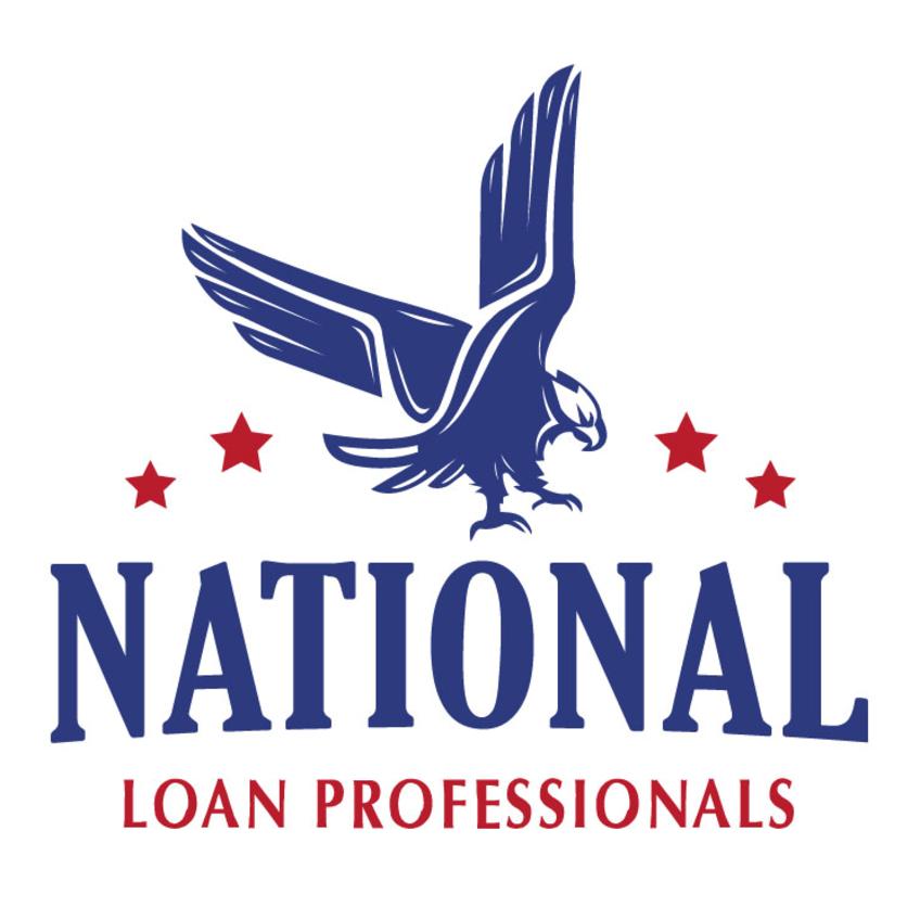 Aaron Shelton - National Loan Professionals