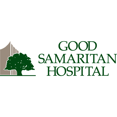 Good Samaritan Hospital - Mission Oaks Campus 15891 Los