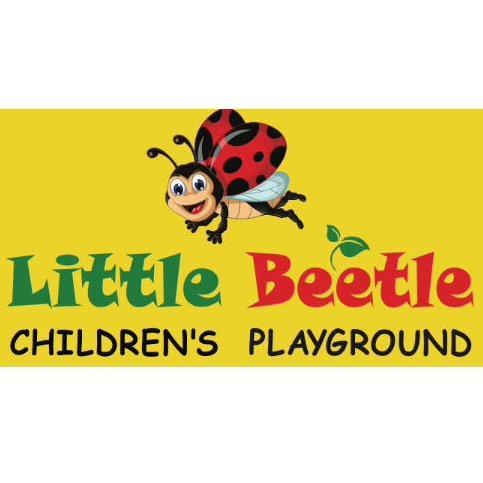Little Beetle