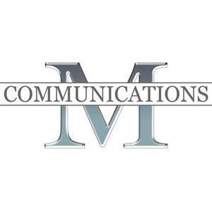M Communications