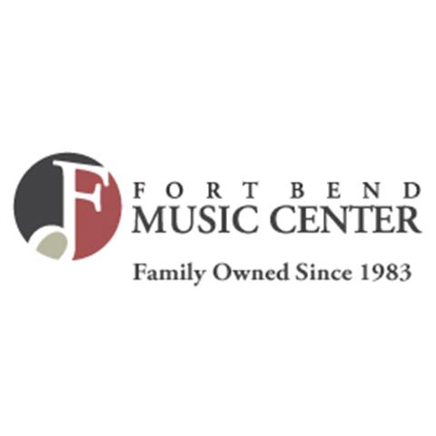 Fort Bend Music Center