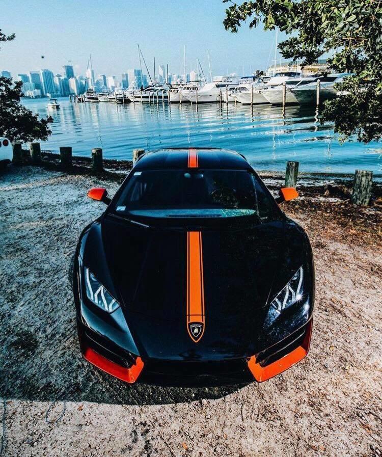 Premier Auto Miami image 2