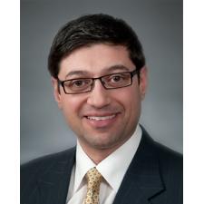 Amgad Makaryus, MD