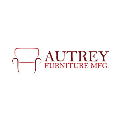 Autrey Furniture MFG image 11